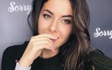 Vô tình thấy cảnh quen thuộc trên Instagram xa lạ, người phụ nữ giận dữ quyết định ly hôn chồng không đắn đo