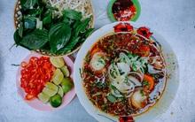 Người Sài Gòn thích ăn gì buổi sáng