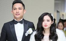 Chân dung đại gia biến hot girl Việt thành 'phượng hoàng' sau kết hôn