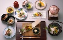 Chỉ ăn sữa chua, cá thu, thịt gà sáng - trưa - tối, ông bố 3 con phù não, cận tử: Học được gì từ người Nhật?