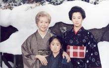 3 diễn viên vào vai Oshin sau 34 năm: Kẻ làm người thứ 3, người qua đời vì bệnh ung thư quái ác