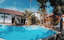 Tạm quên Marriott đắt đỏ đi, Phú Quốc vẫn có rất nhiều homestay xinh lung linh mà giá rất hợp lý cho bạn đấy!