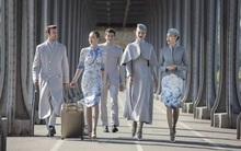 Đặt hẳn thiết kế Haute Couture làm đồng phục cho tiếp viên, Hainan Airlines chắc chắn là hãng hàng không