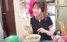 Những quán ăn ruột nhà Hari - Trấn Thành từ Sài Gòn ra đến Hà Nội