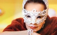 Công chúa Saudi Arabia và thói quen mua sắm ghi nợ