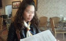 Khởi tố vụ án dâm ô với trẻ em tại phường Thịnh Liệt, quận Hoàng Mai