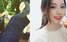 Từ 100kg, cô nàng Hàn Quốc giảm cân ngoạn mục, loại bỏ hơn 50kg mỡ thừa