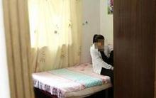 Thiếu nữ 9X bỏ việc văn phòng, dấn thân vào nghề đẻ thuê kiếm thu nhập nhiều người ao ước