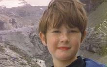 23 năm trước cậu bé này đã qua đời nhưng chỉ gần đây tim em mới ngừng đập