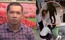 Lời khai của nghi phạm cướp ngân hàng ở tỉnh Trà Vinh
