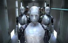 Kỹ thuật viên bị robot nổi loạn ấn đầu tới chết, 5 công ty bị kiện