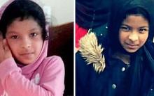 Bé gái 11 tuổi tử vong sau khi vị hất văng khỏi bè nổi tại công viên giải trí