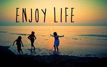 9 điều chúng ta nên học từ con trẻ, để cuộc sống nhẹ nhàng hơn