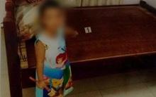 Hành trình tìm công lý của người bố có con gái 3 tuổi bị lão hàng xóm 79 tuổi hiếp dâm