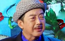 Danh hài Khánh Nam qua đời ở tuổi 52