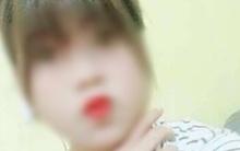 Bé gái 14 tuổi từ Sơn La xuống Hà Nội mất liên lạc 5 ngày đã trở về nhà an toàn