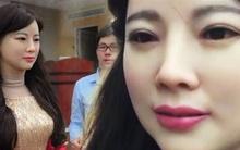 Tiết lộ: Vì sao robot Sophia thô và xấu, không đẹp như Jia Jia của Trung Quốc?