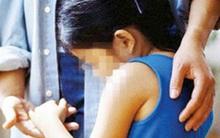 Kẻ sàm sỡ 4 bé gái trong 1 ngày: Không có loa trường làm bừng tỉnh có lẽ không dừng lại