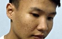 Đối tượng hiếp dâm, sát hại thiếu nữ mới quen ở Đà Nẵng bằng 49 nhát dao rồi bình thản chở bạn gái về quê chơi