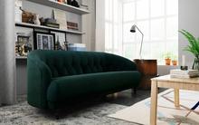 Đổi gió cho phòng khách với những mẫu sofa thiết kế đẹp và giá mềm