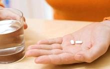 Thuốc trị bệnh ở tai mũi họng: Những lưu ý đặc biệt khi dùng