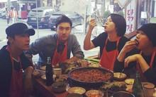 3 trải nghiệm ẩm thực đáng từng xu của nàng mê ăn khi du lịch Hàn Quốc