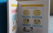Những cuốn sách cha mẹ nhất định phải đọc, ngay từ khi quyết định có con