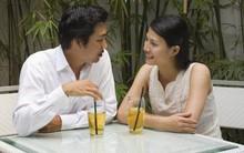 Khảo sát tại 20 nước: Đàn ông Việt Nam là nhóm duy nhất coi trọng vẻ ngoài đối phương hơn tính cách