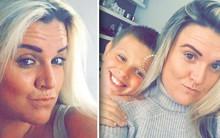 Bi kịch kinh khủng giáng xuống đầu khi 3 người trong gia đình lần lượt qua đời chỉ trong 4 tuần