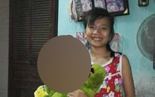 Hải Dương: Nữ sinh lớp 8 đột ngột mất tích sau khi đi học