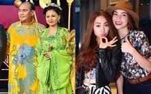 """Nhìn lại các vụ """"đấu tố"""" lùm xùm của sao Việt làm nên một năm 2017 đầy thị phi cho làng giải trí"""