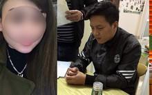 Khởi tố, bắt tạm giam người cha bạo hành con trai 10 tuổi ở Hà Nội