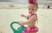 Bé gái 17 tháng tuổi mất mạng vì sự bất cẩn của bố mẹ khi để con ngủ trong phòng riêng