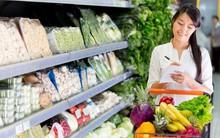 Đi chợ mà mua những rau củ kiểu này thì chỉ có rước họa về nhà, rước bệnh vào người