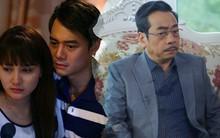 2017 - năm thành công của phim truyền hình Việt