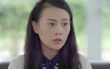 Mạnh Trường - Phương Oanh bị cả nhà khinh miệt vì tiếng oan ngoại tình