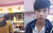 Hà Nội: Bé trai 14 tuổi xách balo đi khỏi nhà đã 2 tuần chưa có thông tin