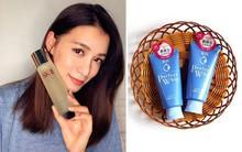 """4 sản phẩm dưỡng da Nhật Bản có phản hồi không tốt """"thần thánh"""" như quảng cáo"""