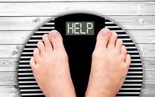Bạn phải thực hiện những điều cơ bản này nếu muốn giảm cân đón năm mới hiệu quả