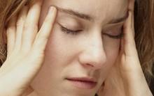 6 dấu hiệu cảnh báo có thể bạn đang có một khối u trong não