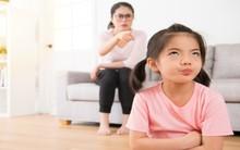 Nghiên cứu chỉ ra: Muốn con gái thành công hơn, các bà mẹ hãy