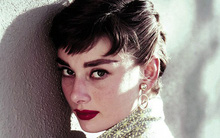 Bí mật thân hình mảnh khảnh của biểu tượng nhan sắc Audrey Hepburn, được tiết lộ bởi chính con trai ruột của bà