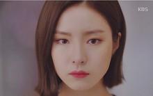 Dù bị chê mặt đơ, diễn dở, Shin Se Kyung không những đóng chính mà còn sắp diễn 2 vai trong một đến nơi rồi!