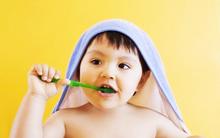Tưởng hơi thở con có mùi vì sâu răng ai dè là do 4 chứng bệnh cần chú ý này đây