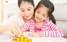 Nếu có con gái, nhất định phải dạy con 5 bài học quan trọng này