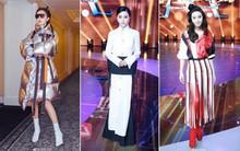 """Là """"Ngôi sao quốc tế mặc đẹp nhất thế giới"""", nhưng Phạm Băng Băng cũng có những lần ăn mặc khó hiểu"""