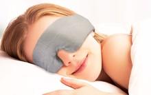 6 món đồ không thể thiếu trong nhà dành cho những người hay mất ngủ