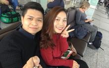 Tuần trăng mật bão táp của vợ chồng son: Sang Thái du hí nhưng quên ví, suýt phải trải áo xin tiền giữa Bangkok