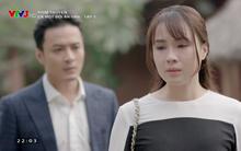 Hồng Đăng tuyên bố xanh rờn: Quyết cướp vợ của