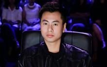 Dương Cầm đáp trả phát ngôn tìm tên anh trên google: Giải thưởng tôi đã nhận, rất lâu sau các bạn ấy mới có!